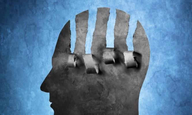 Νέοι και ψυχική υγεία | tovima.gr