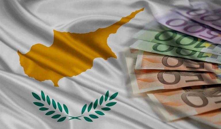 Αναθεώρηση προς τα πάνω και για την κυπριακή οικονομία από το ΔΝΤ   tovima.gr