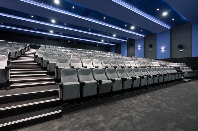 Σινεμά με… Νιρβάνα | tovima.gr