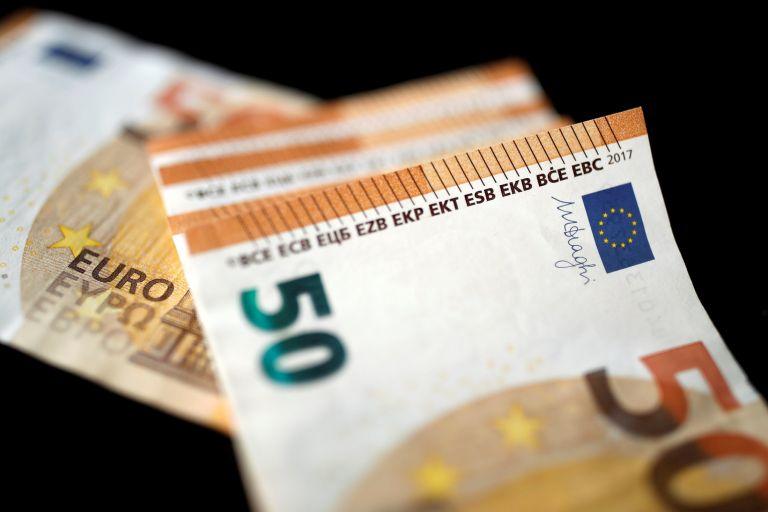 Ο ΟΔΔΗΧ άντλησε €813 εκατ. από 3μηνα έντοκα | tovima.gr