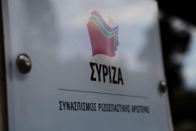 Το παρασκήνιο του ακήρυκτου εμφύλιου στον ΣΥΡΙΖΑ – Οι εσωκομματικές κόντρες και η μάχη για την εξουσία | tovima.gr