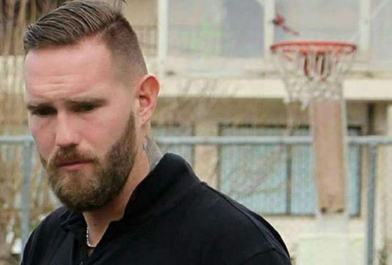 Απεβίωσε σε ηλικία 38 ετών ο μπασκετμπολίστας Μάικ Ευαγγελίτσης   tovima.gr