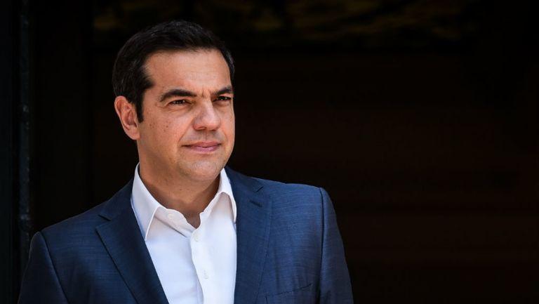 Νέο βίντεο για τις μεταρρυθμίσεις στον εργασιακό τομέα από την κυβέρνηση | tovima.gr