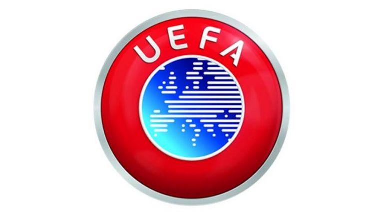 Συνάντηση αύριο Ολυμπιακού, ΠΑΟΚ, ΑΕΚ με πρωτοβουλία της UEFA | tovima.gr