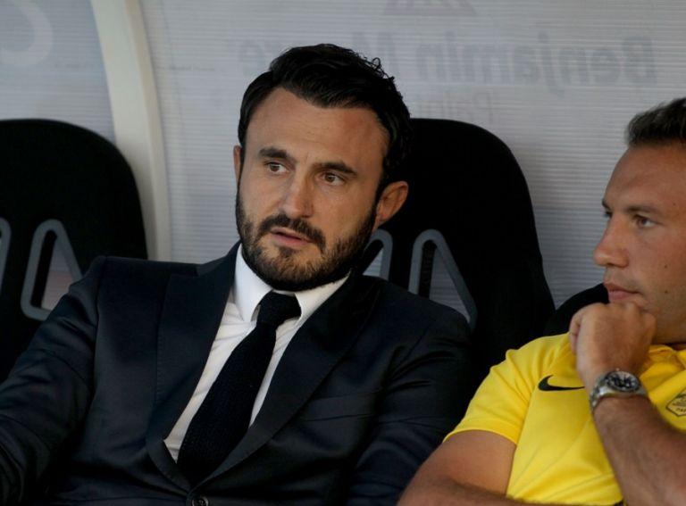ΠΑΕ Άρης: «Κανένα πρόβλημα για την απουσία από τη συνάντηση της UEFA»   tovima.gr
