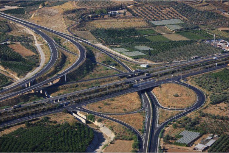 Σε ειδική διαχείριση η κυπριακή εταιρεία κολοσσός J&P Overseas | tovima.gr