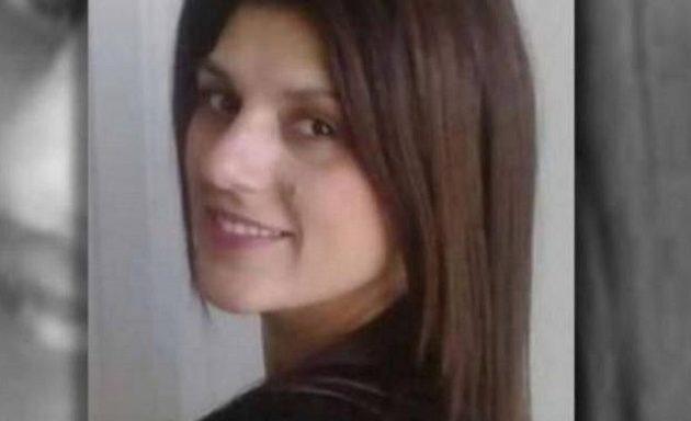 Ειρήνη Λαγούδη : Ραντεβού θανάτου της έδωσαν τρία άτομα | tovima.gr