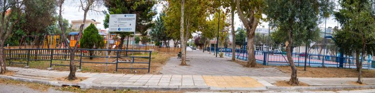 Τα Ελληνικά Πετρέλαια κοντά στη νεολαία   tovima.gr