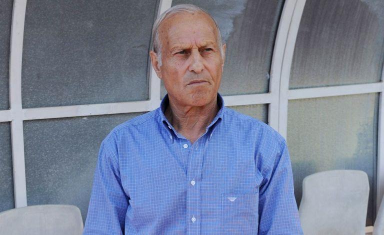 Τερζανίδης: «Ο ΠΑΟΚ καλύτερος στην Ελλάδα, ακόμη και στο 60% των δυνατοτήτων του» | tovima.gr