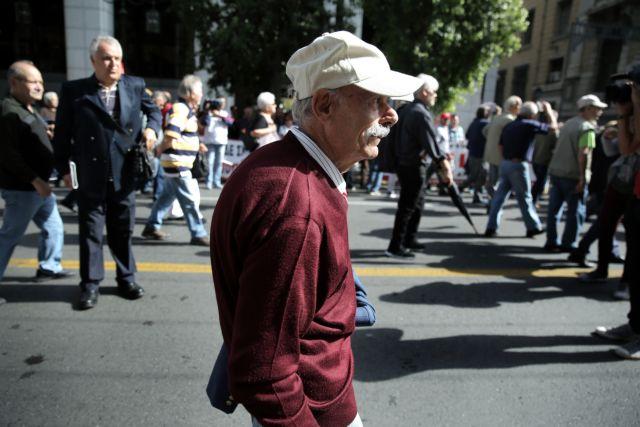Ερευνα – Interamerican: Το 80% των ελλήνων δεν έχει σαφή εικόνα για τις συνταξιοδοτικές παροχές | tovima.gr