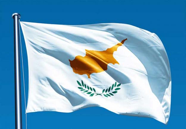 Κύπρος: Παρεμπόδιση στις έρευνες στην ΑΟΖ είναι πλήγμα στην ασφάλεια της Ευρώπης | tovima.gr