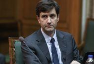 Απόψε στην Κομισιόν ο προϋπολογισμός – Πολιτική απόφαση για τις συντάξεις στις 5 Νοεμβρίου