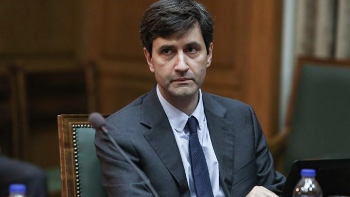 Απόψε στην Κομισιόν ο προϋπολογισμός – Πολιτική απόφαση για τις συντάξεις στις 5 Νοεμβρίου | tovima.gr