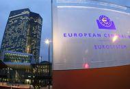Ερχεται πυροσβεστική παρέμβαση της ΕΚΤ για τις τράπεζες