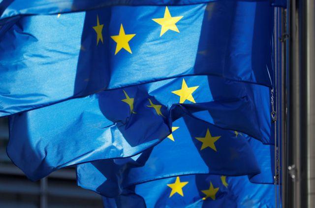 Χωρίς συμφωνία μέχρι στιγμής το διαζύγιο Βρετανίας – Ευρωπαϊκής Ενωσης | tovima.gr