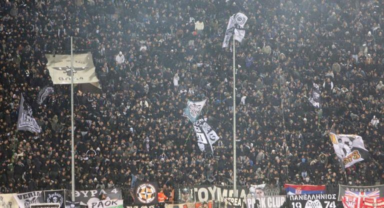Μήνυμα ελήφθη, να μην δώσουνε το παραμικρό δικαίωμα | tovima.gr