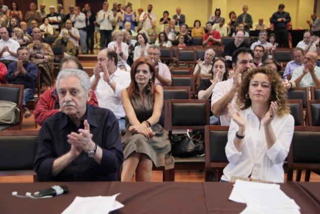 Συνεδρίασε  η Κεντρική Επιτροπή της ΔΗΜΑΡ  – που κατέληξε | tovima.gr