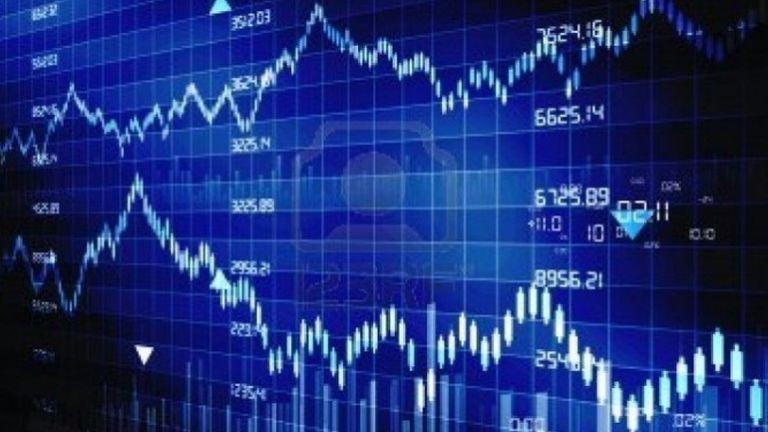 Σε αρνητικό έδαφος οι ευρωαγορές – Σε ασφαλή καταφύγια στρέφονται οι επενδυτές | tovima.gr
