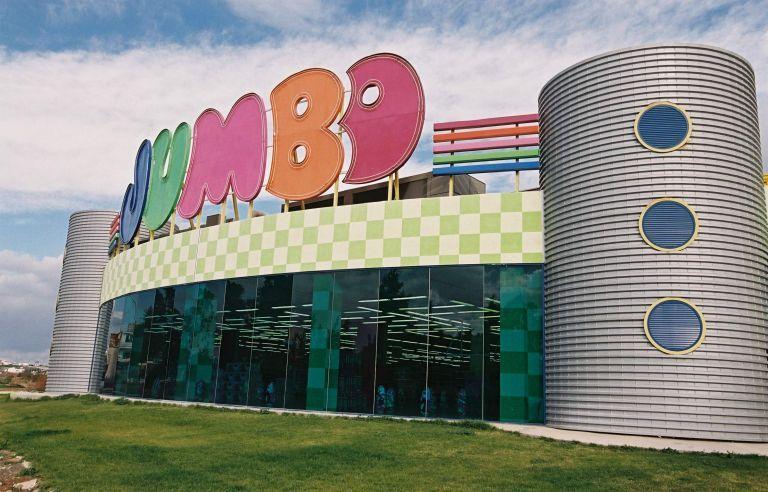 Κέρδη €151 εκατ. για τα Jumbo την περασμένη χρήση | tovima.gr