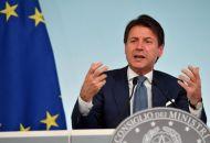 Ιταλία: Sì στον προϋπολογισμό 2019 από το υπουργικό συμβούλιο