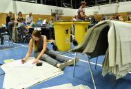 Γερμανικά ΜΜΕ : Η ήττα CSU-SPD «μπορεί να σημάνει και το τέλος της Μέρκελ