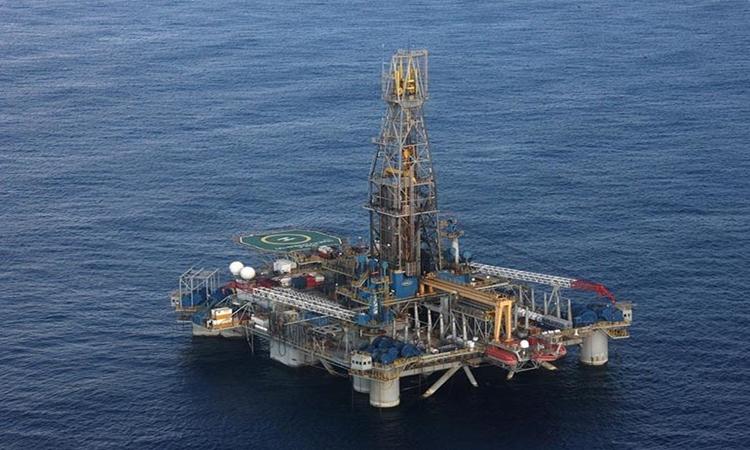 Στις 29 Οκτωβρίου η γεώτρηση της Τουρκίας στη Μεσόγειο | tovima.gr