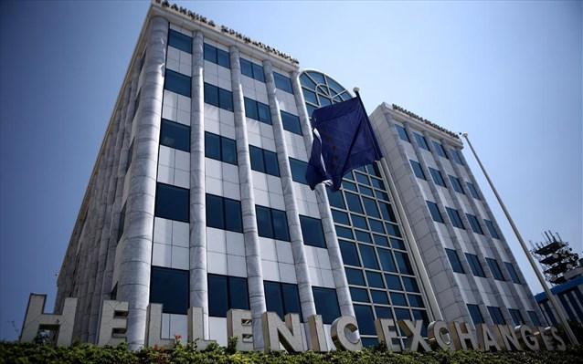 Ηπια ανοδικά το ΧΑ την Δευτέρα – Επιφυλακτικές οι ευρωαγορές | tovima.gr
