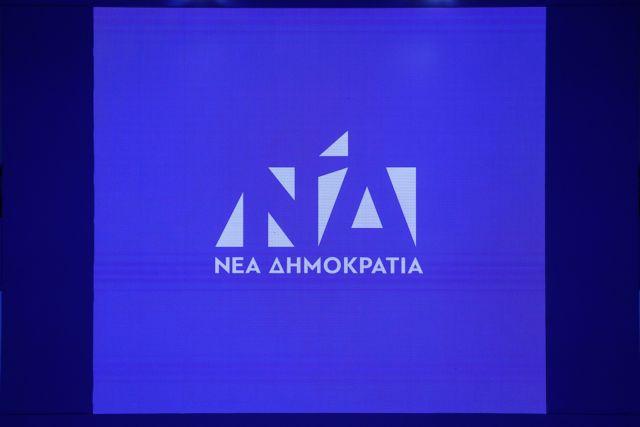 ΝΔ: Ο  κυνικός θίασος που κυβερνά βρίσκεται πια σε αποσύνθεση | tovima.gr