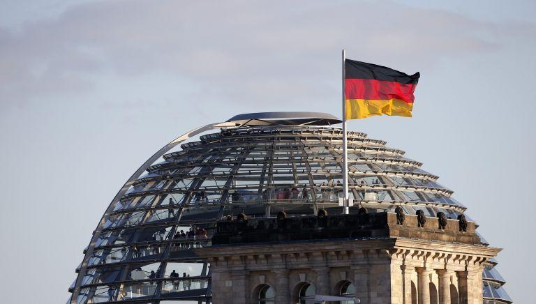 Βερολίνο :  Είμαστε καλά προετοιμασμένοι για όλα τα σενάρια του Brexit | tovima.gr