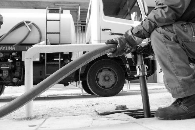 Μαξίμου: Να ενισχυθεί εφέτος το επίδομα πετρελαίου θέρμανσης από το υπερπλεόνασμα | tovima.gr