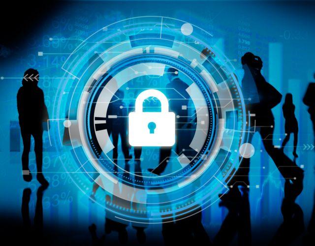 Οι επτά πιο διαδεδομένες μορφές απάτης στο διαδίκτυο | tovima.gr