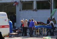 Κριμαία: Συγκλονιστικές οι μαρτυρίες των παιδιών για το μακελειό με τους 17 νεκρούς