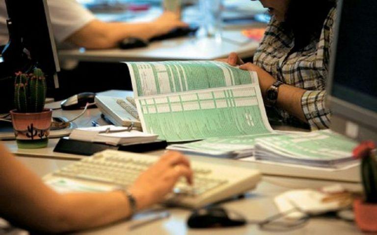 Μεταφορά φορολογικής κατοικίας στο εξωτερικό – Τι ισχύει | tovima.gr