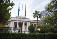 Δεκτή από τον Αλέξη Τσίπρα η παραίτηση Κοτζιά – Το ΥΠΕΞ αναλαμβάνει ο Πρωθυπουργός
