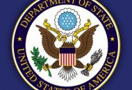 ΗΠΑ: Thanks Κοτζιά για την ενίσχυση των ελληνοαμερικανικών σχέσεων