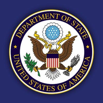 ΗΠΑ: Thanks Κοτζιά για την ενίσχυση των ελληνοαμερικανικών σχέσεων   tovima.gr