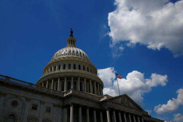 ΗΠΑ: Ελλάδα και Κύπρος πολύ σημαντικές στην στρατηγική μας στην αν. Μεσόγειο | tovima.gr