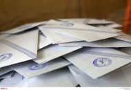 Δημοσκόπηση: Προβάδισμα 11 μονάδων της ΝΔ έναντι του ΣΥΡΙΖΑ