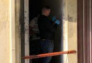 Αποκάλυψη του «Βήματος»: Σε ομάδα που λήστευε αλλοδαπούς ανήκε ο 34χρονος αστυνομικός στην Νίκαια