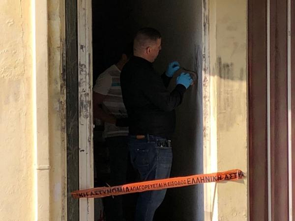 Αποκάλυψη του «Βήματος»: Σε ομάδα που λήστευε αλλοδαπούς ανήκε ο 34χρονος αστυνομικός στην Νίκαια | tovima.gr