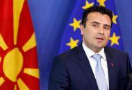 Καταγγελίες για χρηματισμούς βουλευτών στην πΓΔΜ λίγο πριν την κρίσιμη ψηφοφορία