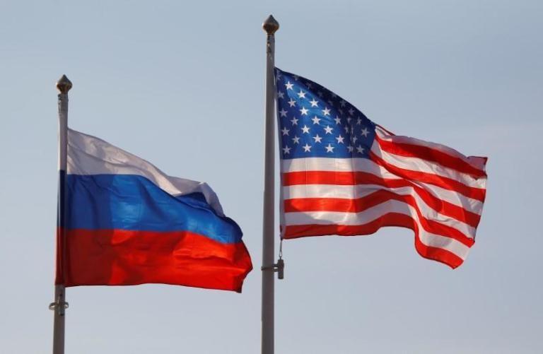 ΗΠΑ: Αίρουν τις κυρώσεις του Ρογκόζιν, επικεφαλής της Roskosmos μετά από πρόσκληση της NASA | tovima.gr