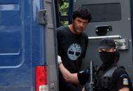 Σάββας Ξηρός : «Οχι» σε αποφυλάκιση με βραχιολάκι