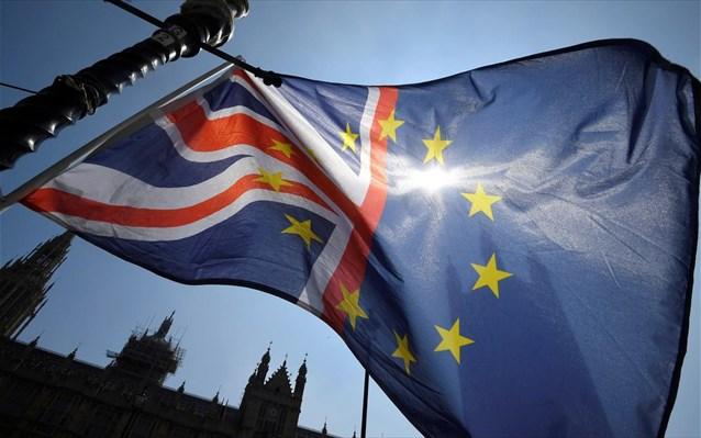 ΕΕ-Γερμανία για Brexit : Δεν θα λύσει τα προβλήματα ενδεχόμενη παράταση μεταβατικής περιόδου | tovima.gr