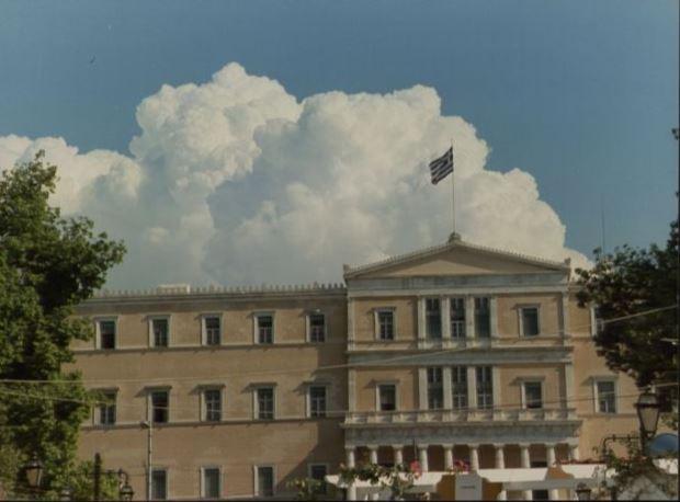 Οι σκοτεινές διαδρομές και ο έλεγχος των μυστικών κονδυλίων των υπουργείων   tovima.gr