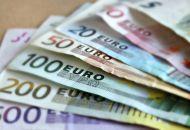 €450 εκατ. για κοινωνικό μέρισμα