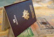 Επέκταση του θεσμού της Golden Visa και σε άλλα επενδυτικά προϊόντα πέραν των ακινήτων
