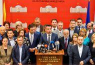 Πως είδαν τα ξένα media την ψηφοφορία στα Σκόπια