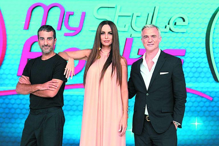 Τηλεοπτικά κανάλια στη… ναφθαλίνη | tovima.gr
