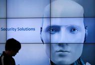 Οι ψηφιακά ασφαλείς επιχειρήσεις έχουν μεγαλύτερα έσοδα